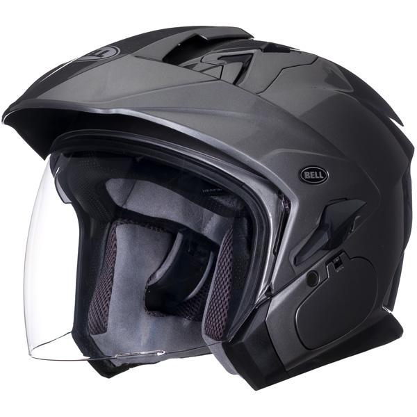 Bell Mag 9 Helmet Helmetcentral Renegade Tucson 520