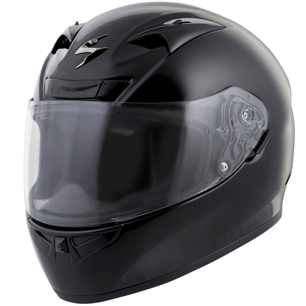 scorpion exo helmet helmetcentral renegade tucson 520. Black Bedroom Furniture Sets. Home Design Ideas
