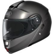 Shoei Helmet Neotec Modular - Anthracite