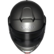Shoei Helmet Neotec Modular - Anthracite top