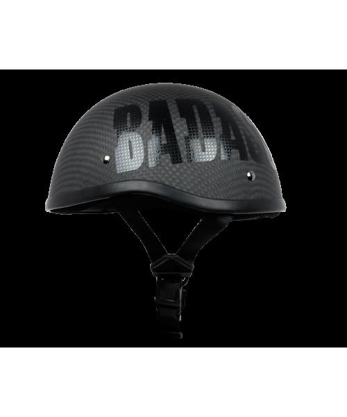Badass Helmet   HelmetCentral Renegade Tucson   520-647-9312