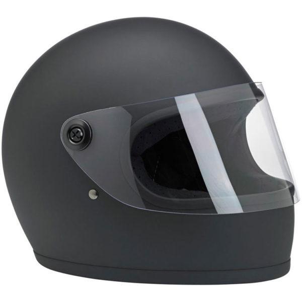 biltwell-gringo-S-helmet-flat-black