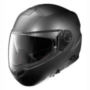 helmet nolan n104 absolute ncom anthracite
