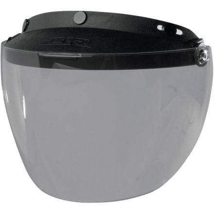 Flip Shield