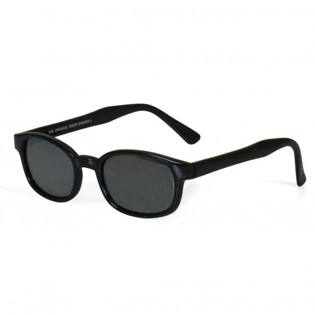 881bb90caa KD s Sgs Sunglasses