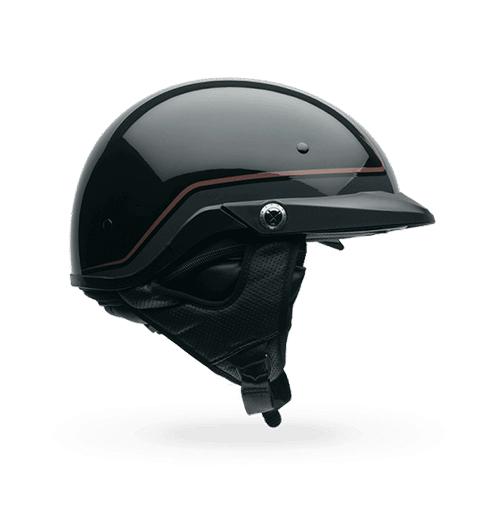 Bell-Pit-Boss-Motorcycle-Helmet