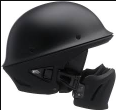 Bell-Rogue-Helmet-1