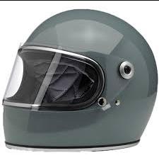 Biltwell-Gringo-S-Full-Face-Motorcycle-Helmet
