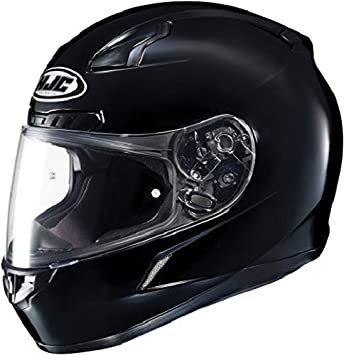 HJC-CL-17-Full-Face-Motorcycle-Helmet