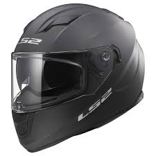 LS2-Stream-Full-Face-Motorcycle-Helme