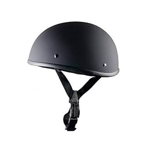 WCL-Beanie-Motorcycle