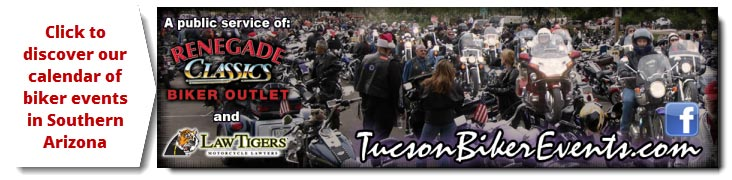 Local-Biker-Events