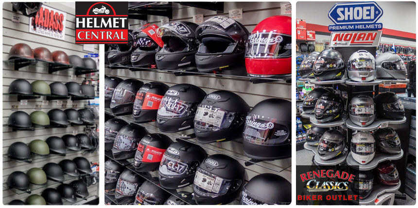 collage helmets 6c