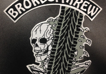 https://renegadetucson.com/embroidering-your-patch-designs/