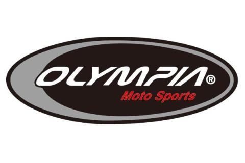 Olympia Moto Sports
