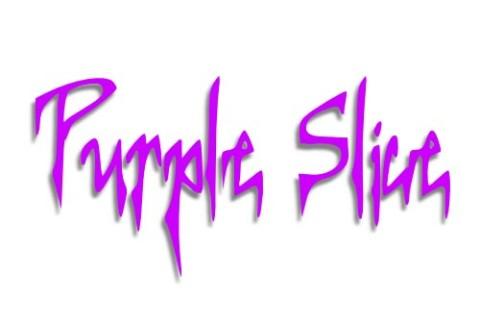 Purple Slice Inc.