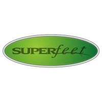 Superfeet-Logo