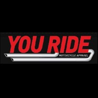 You-Ride-Logo