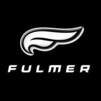 Fulmer