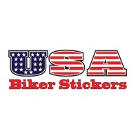 USA-Biker-Stickers