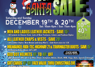 https://renegadetucson.com/winter-santa-sale-is-here/