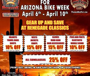 https://renegadetucson.com/ready-for-az-bike-week/