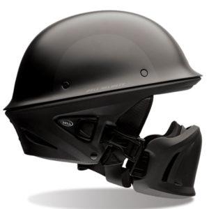 Bell, Rogue Flat Black
